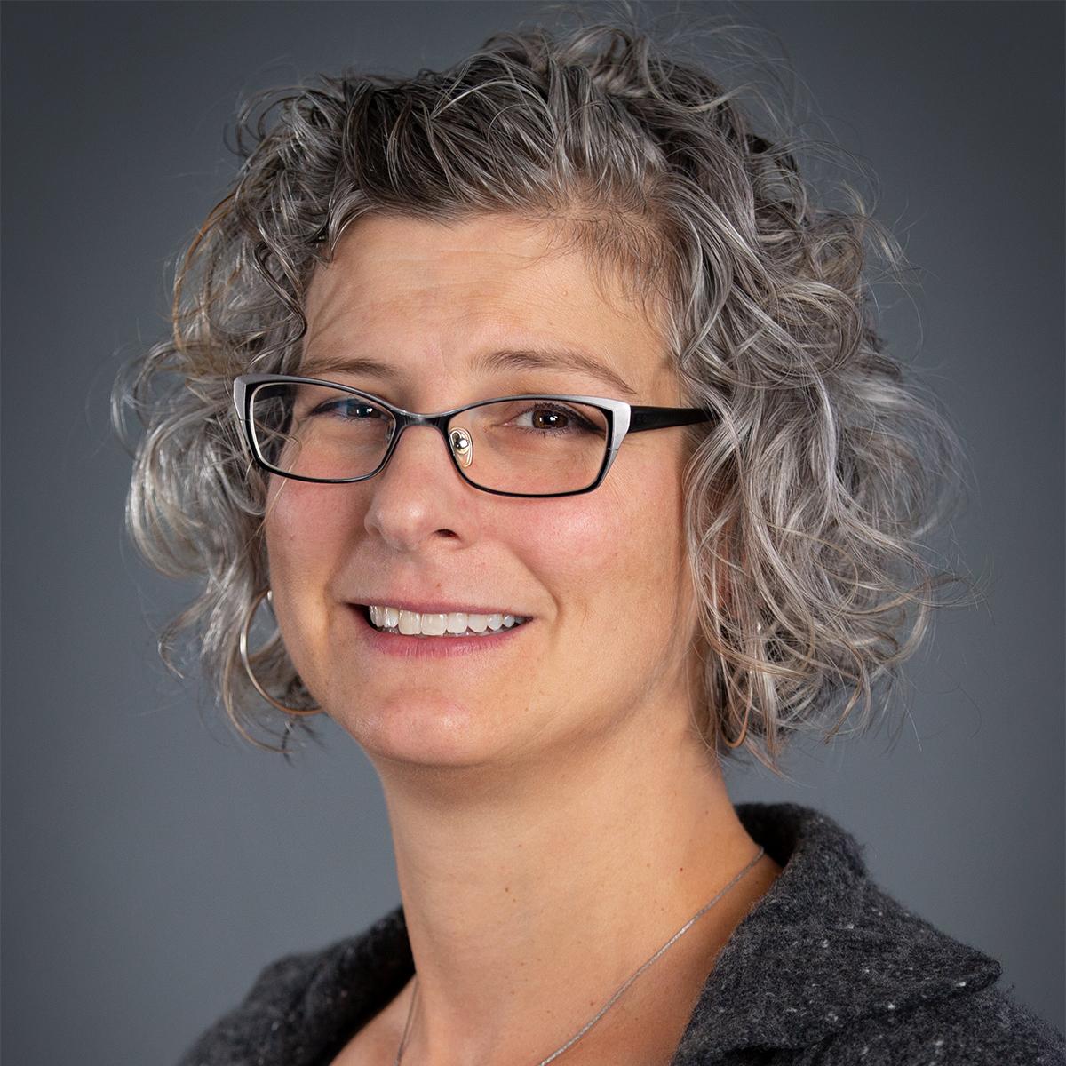 Portfolio Advice, Saskia Van Kampen